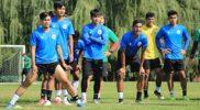 Federasi Sepak Bola Asean