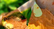 Bubur Rumo, Kuliner Populer Khas Gresik yang Masih Exist di Tengah Jajanan Kekinian