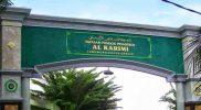 Mengenal Ponpes Al-Karimi, Salah Satu Pusat Pendidikan Tertua di Gresik