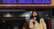 Sidang Gugatan Praperadilan Anita Kolopaking Resmi Dicabut