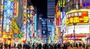 Situs Lowongan Kerja Di Jepang Yang Populer Di Tahun 2020
