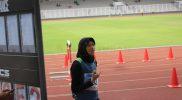 Atlet Muda Tuban Masuk Pelatnas Jelang Olimpiade dan Sea Games 2021