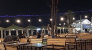 Dampak Covid-19, Pengunjung Tranz Cafe2 Anjlok