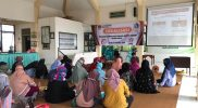 KPU Gandeng PPM Guna Sosialisasikan Terkait Pilkada Mendatang