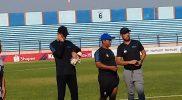 Liga 1 Belum Jelas Bergulir, Persela Terpaksa Tunda Latihan