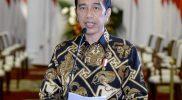Hari Dokter Nasional, Presiden Jokowi Apresiasi Kinerja Dokter dan Nakes