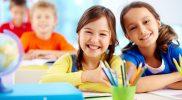 Pentingnya Perubahan Perilaku Dalam Belajar