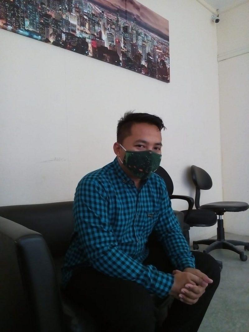 Wisata GoFun Bojonegoro Kembali Buka di Hari Weekend. Foto : Progresnews.id/Alfa