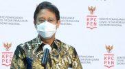 Menteri Kesehatan Budi Gunadi. Foto: Persi.or.id