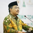 Wakil Ketua MPR: Kalau Presiden Saja Divaksin Pertama, Pasti Aman