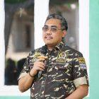 Wakil Ketua MPR Jazilul Fawaid Minta Calon Kapolri Rangkul Pesantren