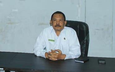 Kepala Dinas Sosial Lamongan, Mohammad Kamil. (Foto: Ig. Dinsoslamongan)