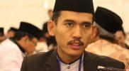 Ketua MUI, Asrorun Niam ingatkan kembali fatwa haram aktivitas buzzer yang merugikan individu/kelompok, Jumat (12/2). Foto: nu.or.id.