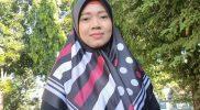 Ratna Mutia Marhaeni, Sosok Kartini masa kini. Sukses menjadi politisi muda di DPRD Lamongan dan ketua F-Partai PDI Perjuangan.