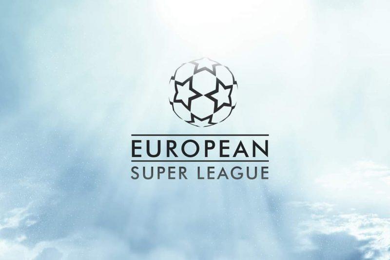 European Super League, Liga Eropa Baru Yang Akan Menjadi Pesaing Liga Champions, Mungkinkah?. Foto: Istimewa