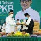 Harlah ke-23, Waka MPR: PKB Harus Terus Berkiprah untuk Kepentingan Bangsa