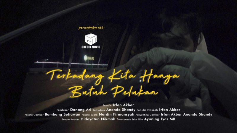 Sambut Kemerdekaan RI, Gresik Movie Luncurkan Film