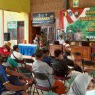 TNI AD Lamongan Gelar Vaksinasi di 11 Kecamatan