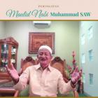 KH Agoes Ali Masyhuri, saat memberikan ceramah agama secara virtual dalam peringatan Maulid Nabi Muhammad SAW yang digelar Majelis Pesona DPP PKB, (19/10). Foto: Tangkapan layar Youtube DPP PKB/Progresnews.id